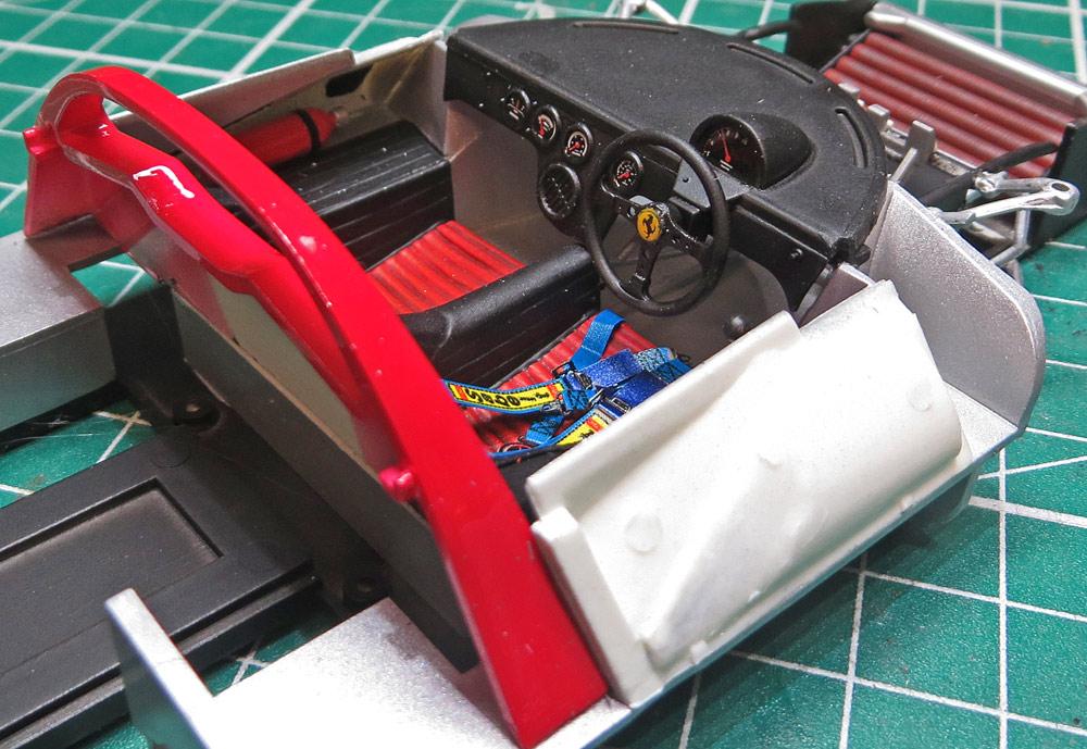 cockpit-from-right.jpg