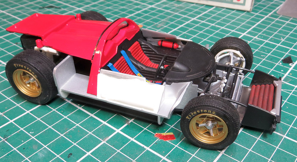 chassis-finished-1.jpg