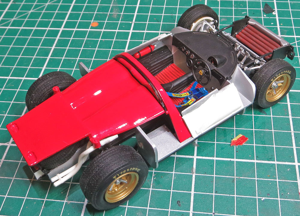 chassis-finished-2.jpg