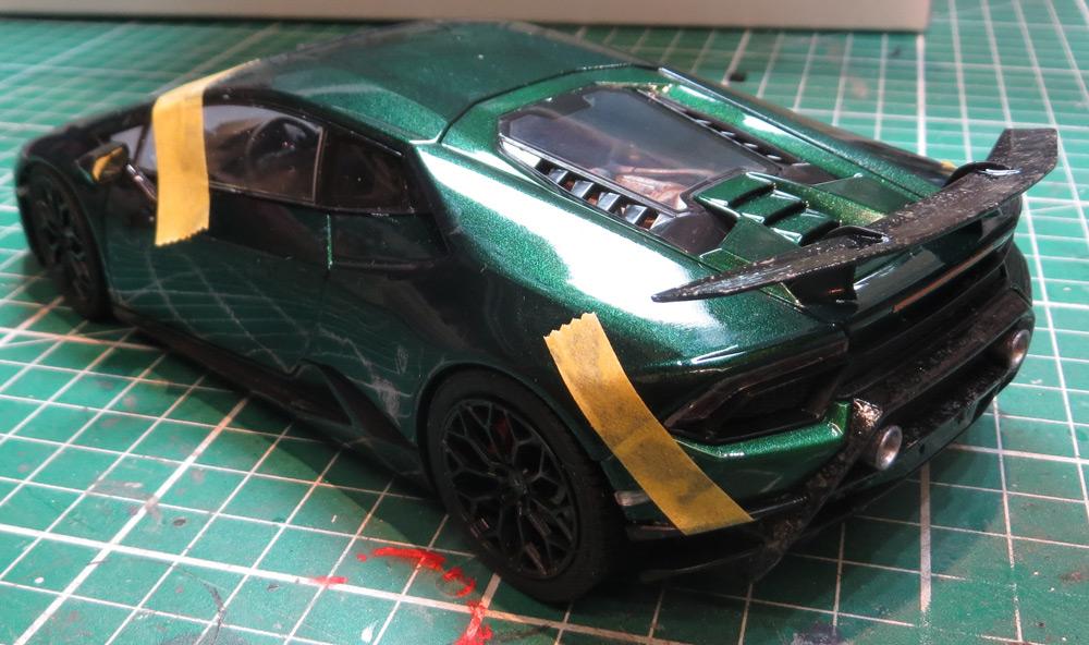 built-left-rear.jpg