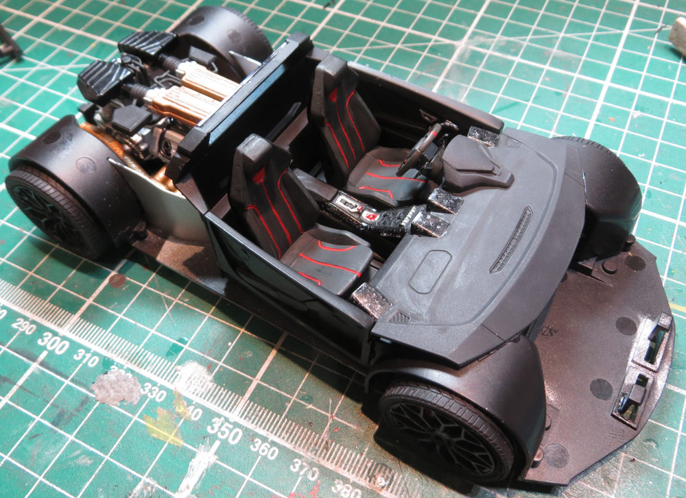 chassis-complete-2.jpg