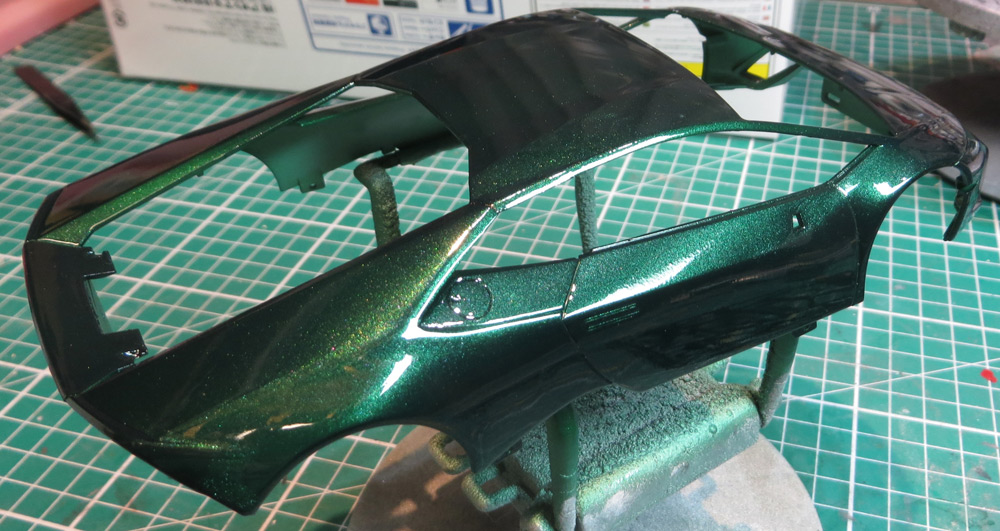 green-shiny-rear-right.jpg