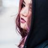 Kristen_Balani#1-85