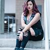 Kristen_Balani#1-39