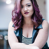 Kristen_Balani#1-30