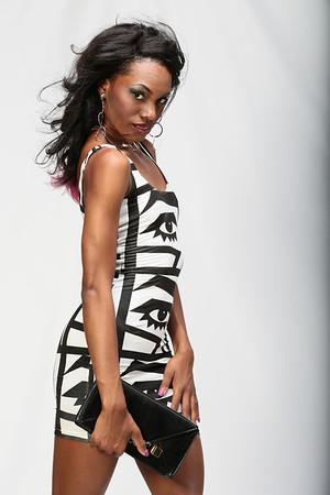 Kayla Models