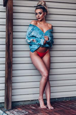 20170531_Paisley_Bikini-170