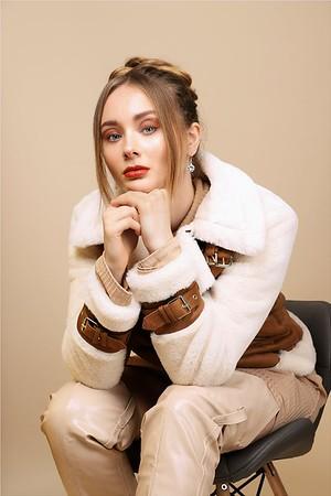 Olga E