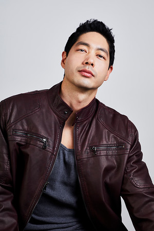 @bssbodyark 6'1 | Shirt L | Pant: 32 | Shoes 10 | 175 lbs Ethnicity: Native Korean Skills: Handsome Korean Athletic fitness model, print, basketball, cyclist, hiking, drummer, Engineer, Sushi chef, Video Gamer