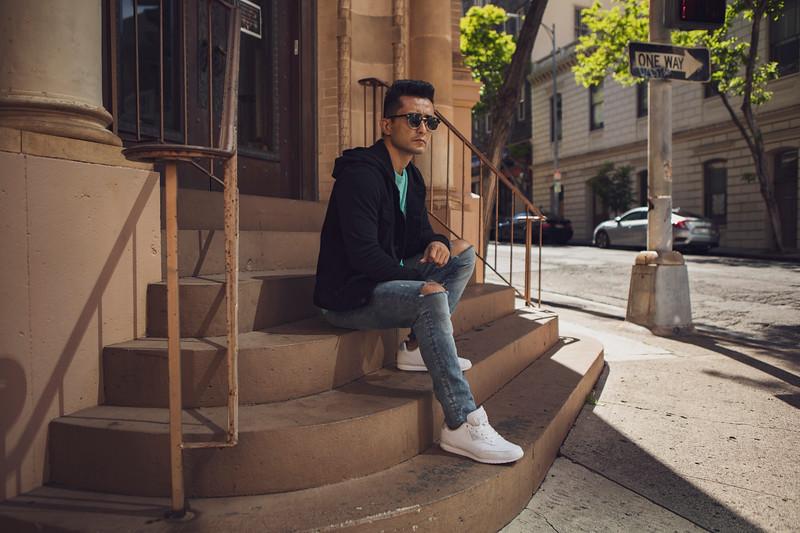 5'8 | Pants 31 | Shoe 9 | 150lbs Ethnicity: Japanese Skills: Edgy Japanese Actor, Fluent in Japanese, Stuntman, Combat Skills, Karate Black Belt, Dancer, Singer, Ukelele