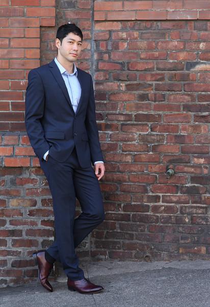 @bssbodyark 6'1   Shirt L   Pant: 32   Shoes 10   175 lbs Ethnicity: Native Korean Skills: Handsome Korean Athletic fitness model, print, basketball, cyclist, hiking, drummer, Engineer, Sushi chef, Video Gamer