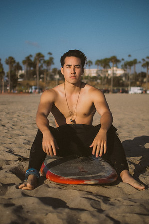 """@dvnieldavid 5'11"""" 