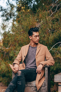 6'0"