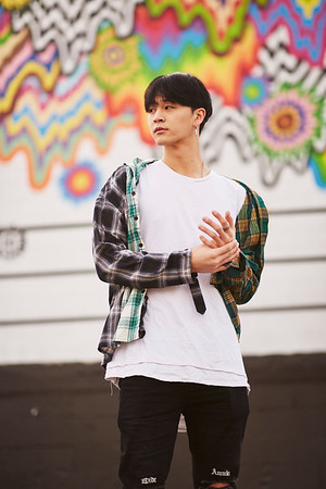 @justinsshi 6'4"