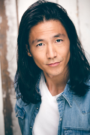 @tetsuobobbyhatanaka 5'7"