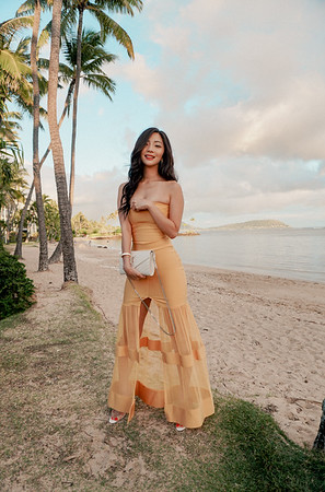 @sara.choi 5'6 | Shirt S | Dress 2 | Shoes 7 | Bust 32B | Pant 2| 112 lbs Ethnicity: Japanese Skills: Korean, Over 100k IG Followers, Fluent in Korean & Japanese, Experienced Anime Model, and Product Specialist, Race Car Drift Driver for 7 years, Plays Piano
