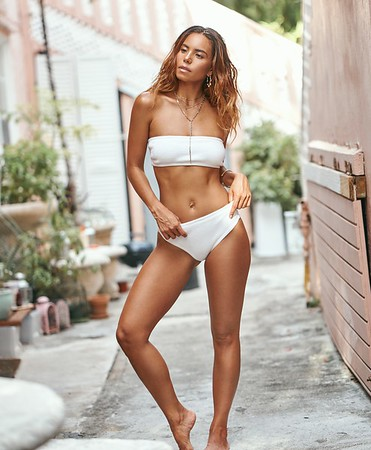 """5'8"""" 