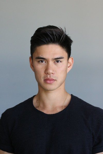 """@minhdynasty 6'0"""" 