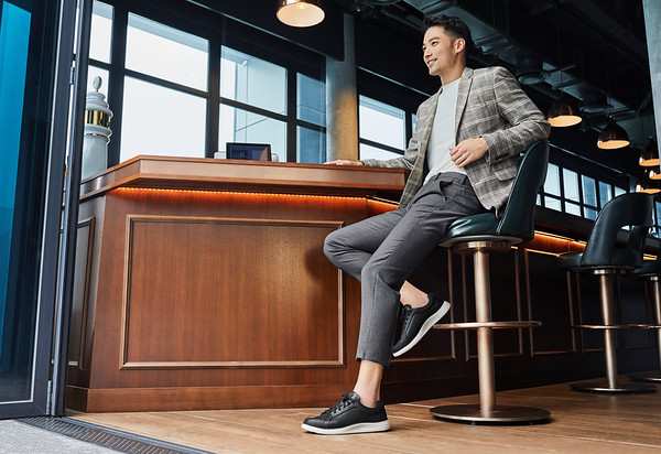 6'1.5"