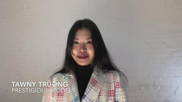 TawnyTruong_WebHost_PrestigiousModels