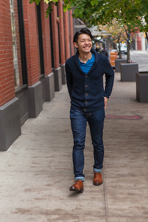 """5' 8"""" 