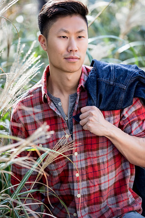 """@misterachen 5' 11"""" 