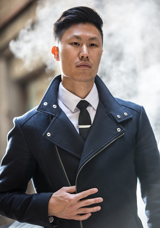 @misterachen 5' 11"