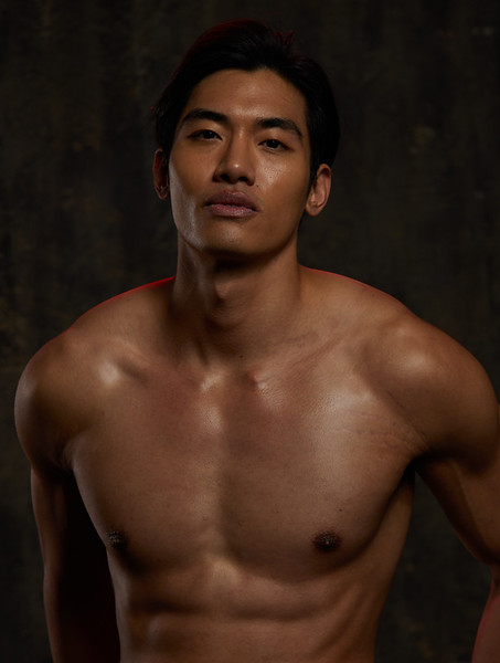 @jasper.yao 6' 3"