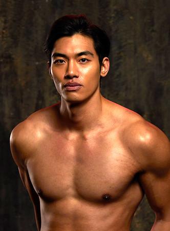 "@jasper.yao 6' 3"" | Shirt M | Pant 32 | Shoe 13 | 190 Ethnicity: Chinese Skills: Very Tall & Strong Chinese Actor/Model. Personal Trainer. Basketball Skills. Digital Marketing Background."