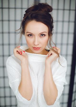 Meilin Gray