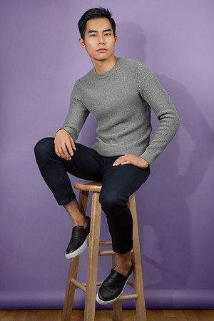 """@tjogron 5' 8"""" 