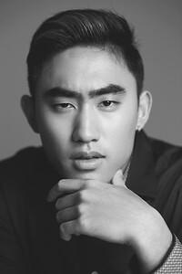 Jae_Shin_Headshot2