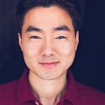 NY Korean Male  - Timothy Park