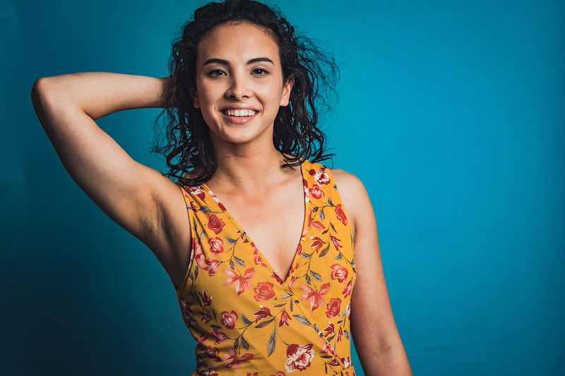 @alicertb 5'2 | Shirt S | Dress: 4 | Shoes 6.5-7 | 120 lbs Ethnicity: Spanish Skills: Spanish Ballet and Jazz Dancer 15+ years, Expert Cycling, Yoga, Pilates and Swimming