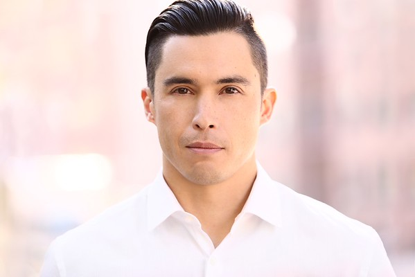 6' 1"