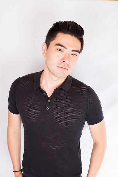 """6' 1"""" 