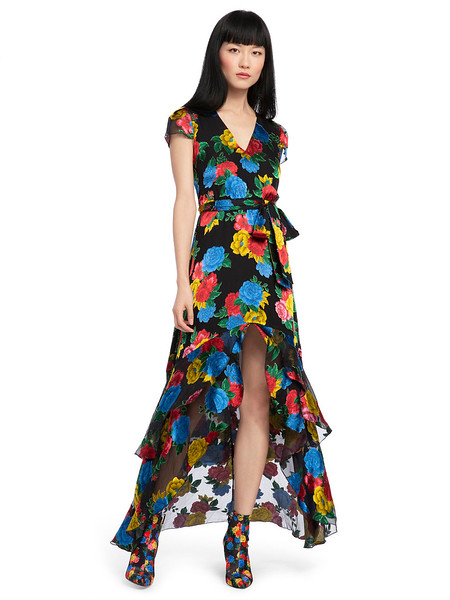 alice_and_olivia_ERIKARUFFLEMIDIDRESS_CAMELLIA_BOUQUET_BLACK_MULTI_888819914387_PRODUCT_01-1729895042.jpg
