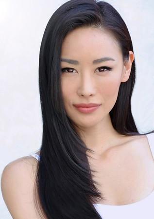 Jamie Choi 1114 (1)
