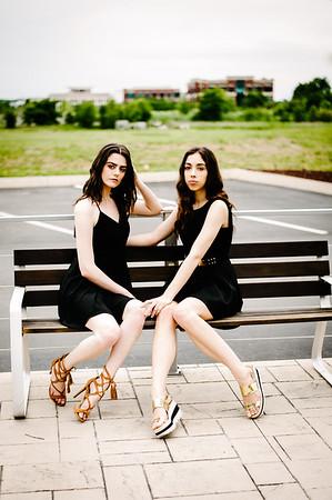 20190515_Jessica&Shelby-68