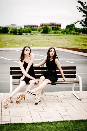 20190515_Jessica&Shelby-64