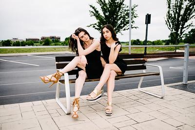 20190515_Jessica&Shelby-51
