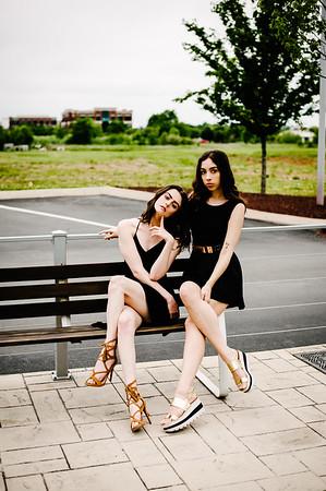 20190515_Jessica&Shelby-93
