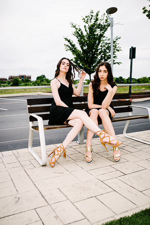 20190515_Jessica&Shelby-58
