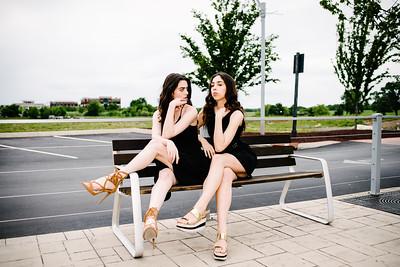 20190515_Jessica&Shelby-50