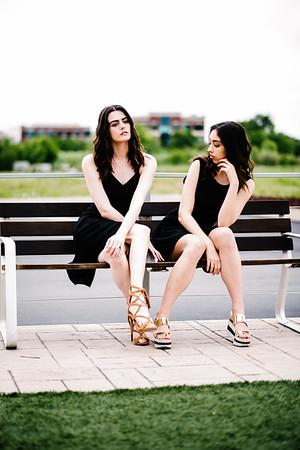20190515_Jessica&Shelby-26