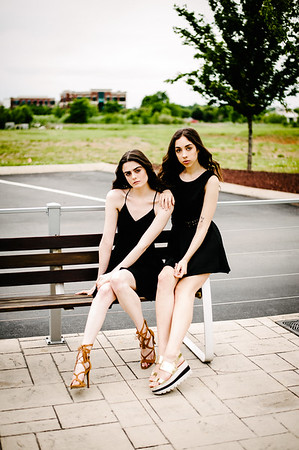 20190515_Jessica&Shelby-75