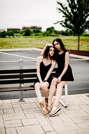 20190515_Jessica&Shelby-86
