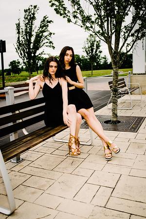 20190515_Jessica&Shelby-119