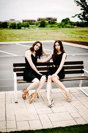 20190515_Jessica&Shelby-67