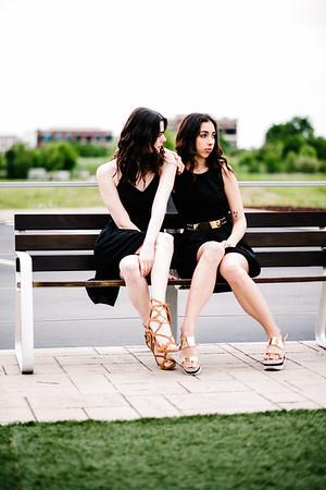 20190515_Jessica&Shelby-23